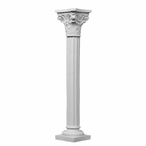 colonna-a-tutta-tonda-in-marmo-sintetico-per-statue_2d3b0a092ff2b51d2b0b6d362e441c8f.image.500x500